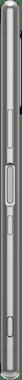 Sony Xperia 5 side