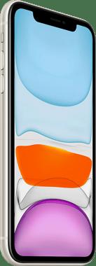 Apple iPhone 11 side