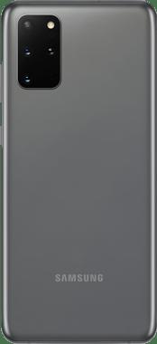 Samsung Galaxy S20+ 5G back