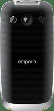 Emporia Active V50 4G back