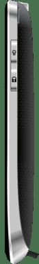 Emporia Active V50 4G side