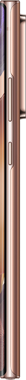 Samsung Galaxy Note 20 Ultra 5G side