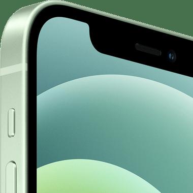 Apple iPhone 12 side