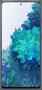 Samsung Galaxy S20 FE front