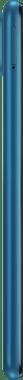 Samsung Galaxy A12 side