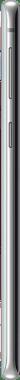Samsung Galaxy S10 side