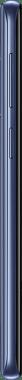 Samsung Galaxy S9 side