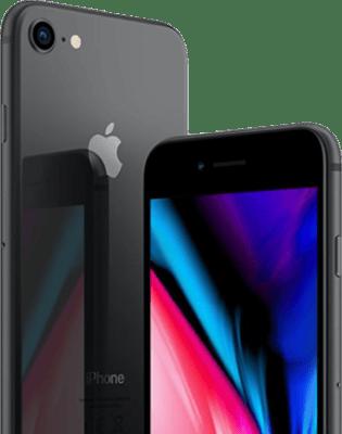 promo-iphone-8-flash