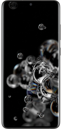 samsung galaxy s20 handset