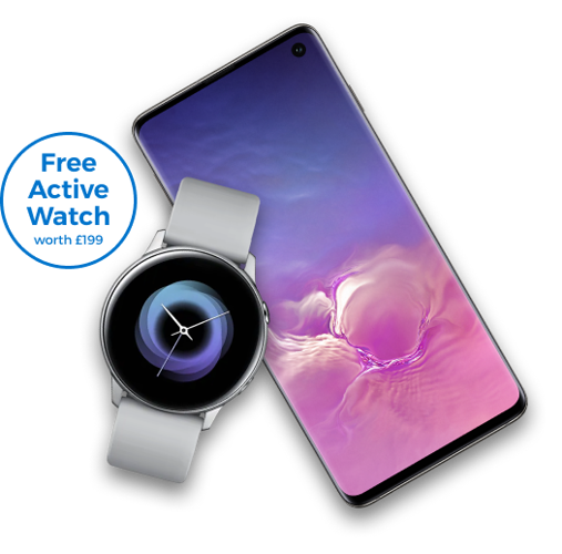 promo-iphone-xr-image