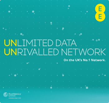 ee-unlimited