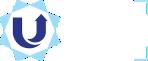 Uswitch Best PAYG Network Winner 2019