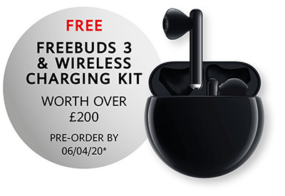 free headphones and wireless charging kit