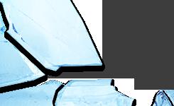 ice-left