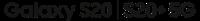 samsung s20 logo