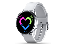 claim-a-samsung-galaxy-watch-active-with-s20-range