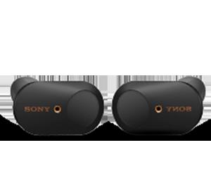 claim-sony-wireless-headphones-worth-220