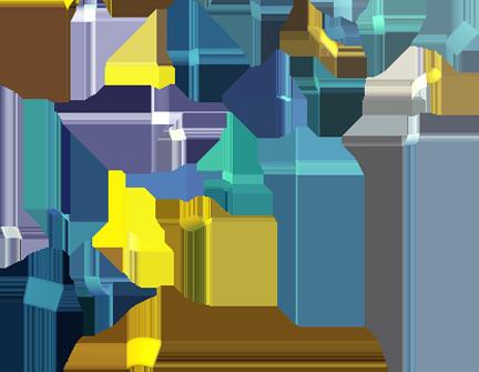 ee-network-confetti