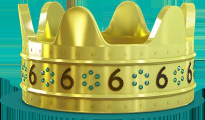 ee-network-crown