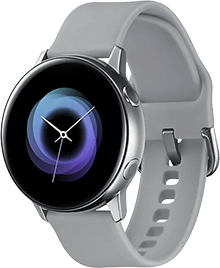 free-galaxy-watch-active