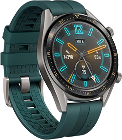 huawei-watch-gt-active-in-green-feb