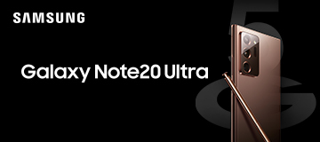 Pre order Samsung Galaxy Note20 Now