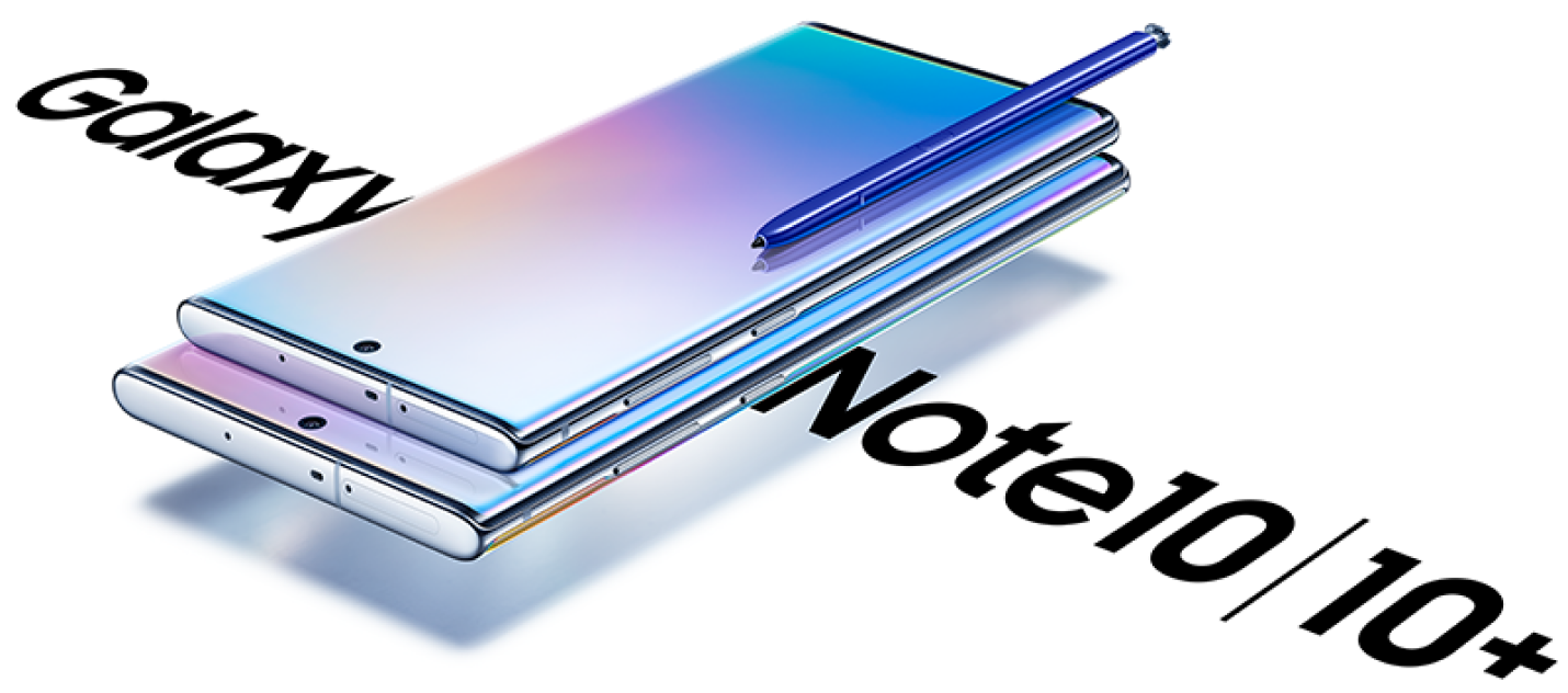 samsung-note10-per-order