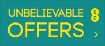 nav-ad-ee-offers