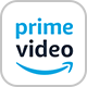 24 Months Amazon Prime Video