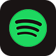 24 Months Spotify